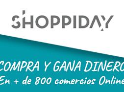 shoppidocumental