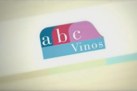 abc_vinos
