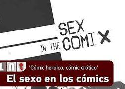 sex_comic