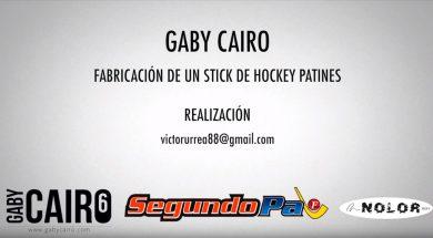 stick hockey