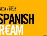 spanish dream_
