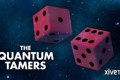 revolucion cuantica