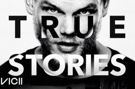 Documental Avicii True Stories